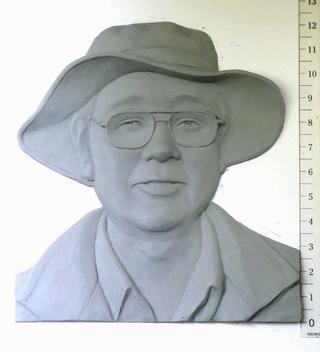 BronzeArtWork.com - Examples of custom bronze plaques ...
